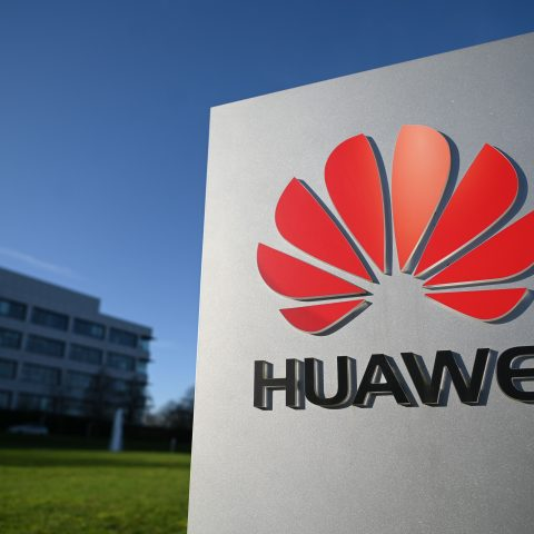 us.-tightens-restrictions-on-huawei-access-to-technology-and-chips
