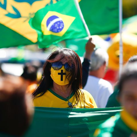 brazil,-india-and-south-africa-face-toughest-recovery-among-g-20-nations,-study-finds