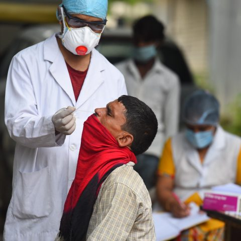 india-passes-brazil,-becomes-second-worst-hit-country-as-coronavirus-cases-top-4.2-million