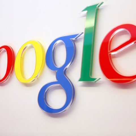 google-(alphabet)-earnings:-what-to-look-for-from-googl