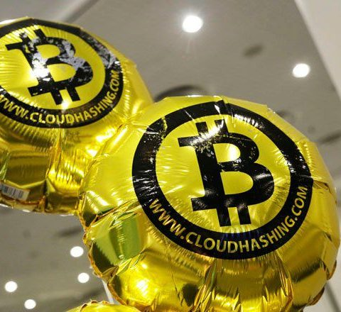 bitcoin's-10th-birthday:-was-the-nakamoto-white-paper-right?