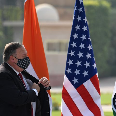 pompeo's-'strong-remarks'-are-needed-to-send-a-message-to-china,-says-former-indian-ambassador