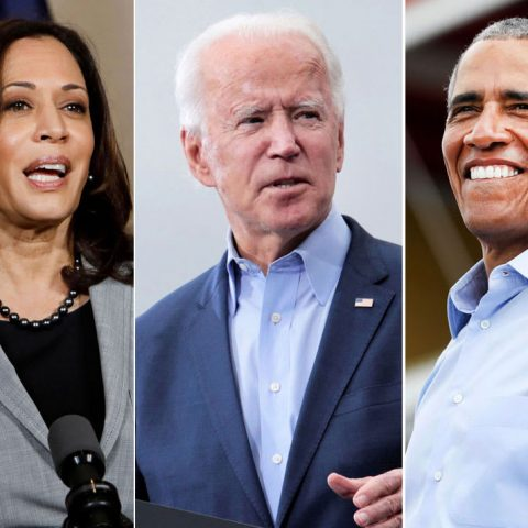 biden,-obama-and-harris-work-in-concert-to-reach-crucial-voting-blocs-in-the-home-stretch