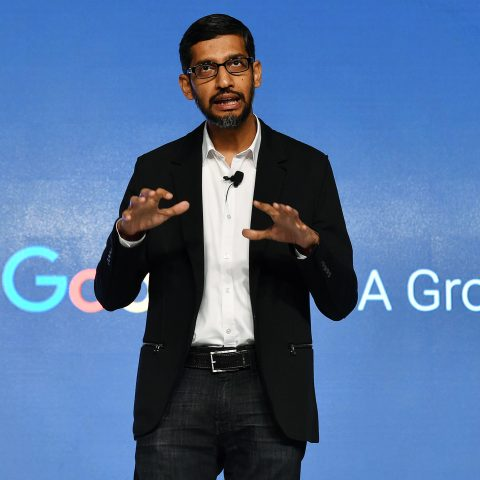 microsoft's-search-revenue-decline-could-spell-bad-news-for-google