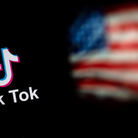 tiktok-can-continue-to-operate-in-the-us.,-commerce-department-says