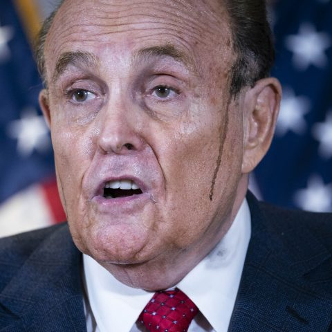 trump-fears-giuliani,-other-lawyers-in-biden-vote-challenge-are-'fools-that-are-making-him-look-bad'
