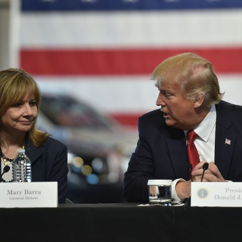 gm-withdraws-support-for-trump's-lawsuit-against-california-over-emissions