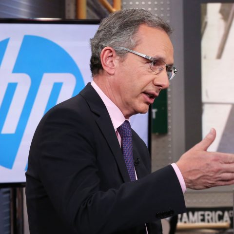 hp-jumps-on-earnings-beat-and-rising-pc-notebook-sales