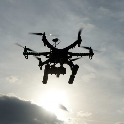 goldman-sachs-bankers-are-using-flying-drones-to-help-clinch-billion-dollar-m&a-deals