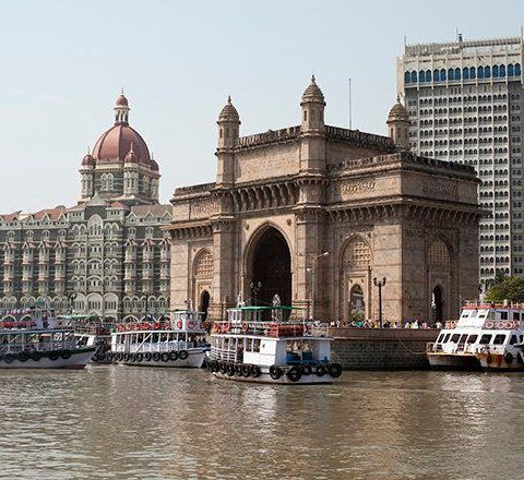 going-back-to-india-to-retire:-a-how-to-guide