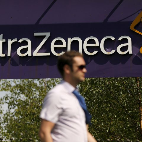 britain-tries-to-cool-astrazeneca-concerns-as-its-ceo-touts-a-new-vaccine-trial