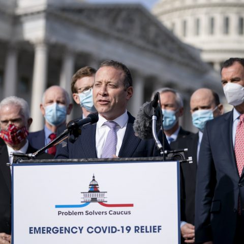 bipartisan-group-releases-covid-relief-bill-as-congress-faces-pressure-to-send-help