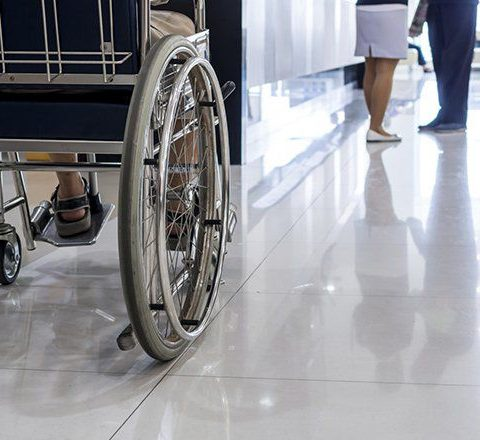 group-and-individual-disability-insurance-definition