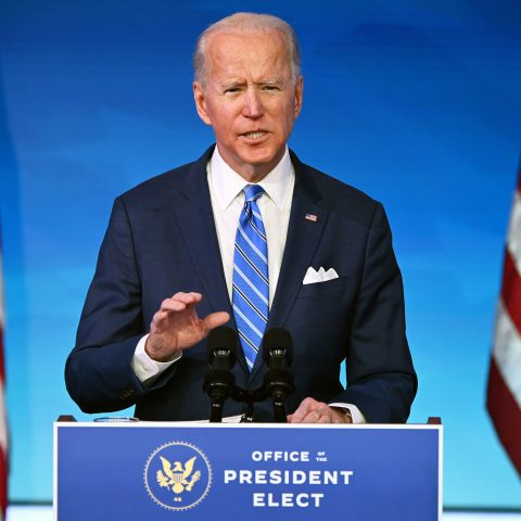 biden-defends-why-stimulus-checks-should-go-to-employed-americans