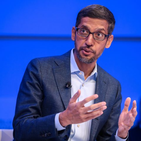 google-defends-its-partnership-with-facebook,-denies-states'-claim-of-anticompetitive-advantage