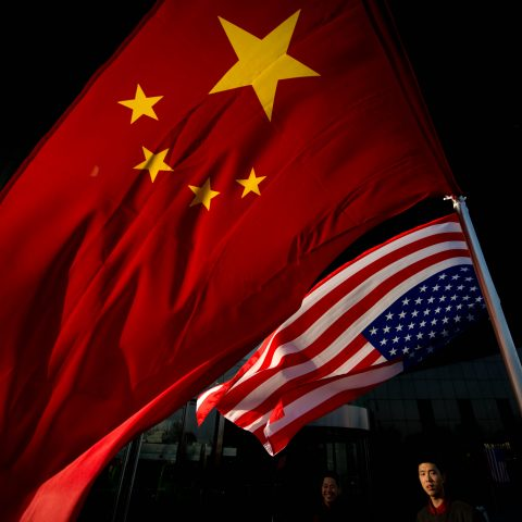 china-failed-to-buy-agreed-amounts-of-us.-goods-under-'phase-one'-trade-deal,-data-shows