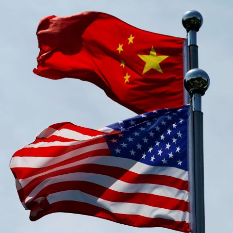 us.-and-china-will-remain-at-odds-under-biden-as-beijing-flexes-on-global-stage,-trade-expert-says