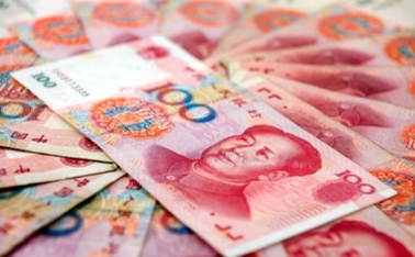 china-tightens-regulations-on-non-bank-payment-firms