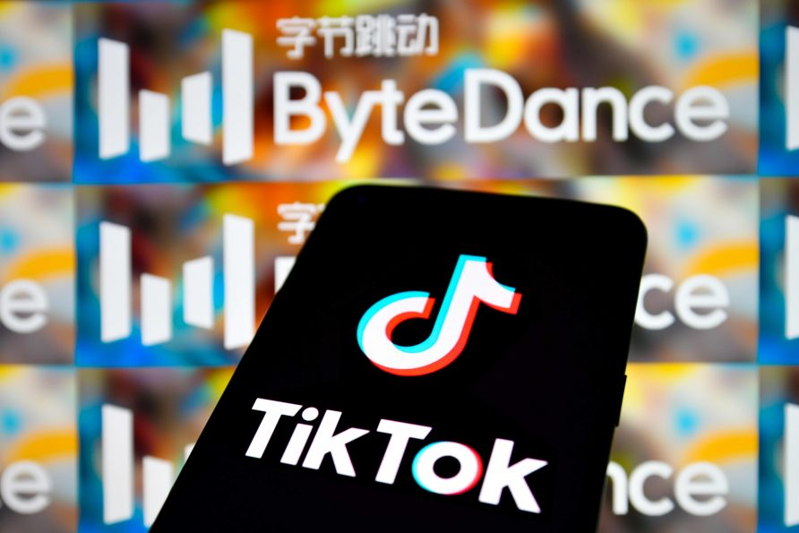 tiktok-cuts-jobs-in-india,-not-clear-if-it-can-make-a-comeback-after-prolonged-ban