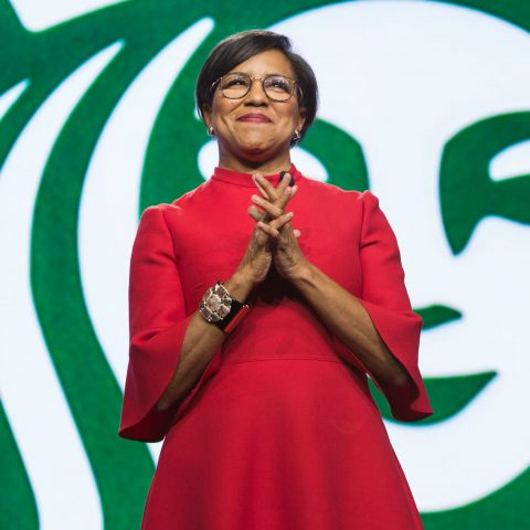 walgreens-taps-starbucks-operating-chief-roz-brewer-as-its-next-ceo