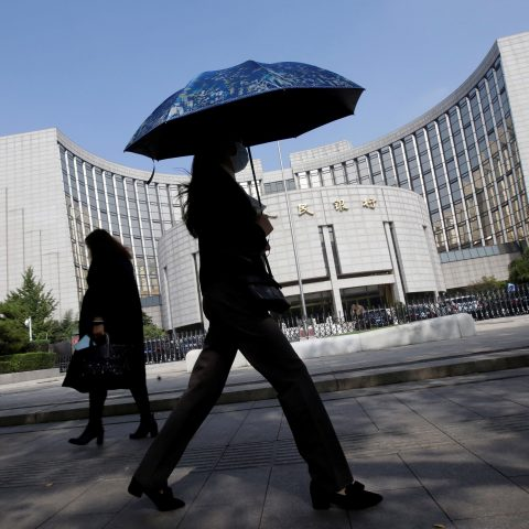 china-central-bank-policymaker-says-fintech-needs-regulation-just-like-banks