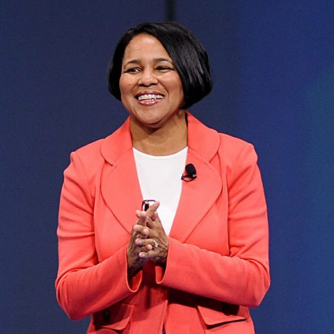 walgreens'-new-ceo-roz-brewer-on-bias-in-the-c-suite:-'when-you're-a-black-woman,-you-get-mistaken-a-lot'