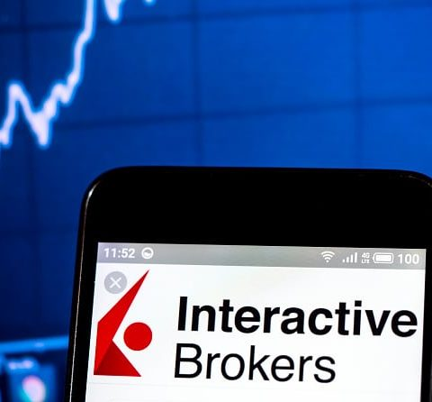 interactive-brokers-restricted-gamestop-trading-to-protect-the-market,-says-chairman-peterffy