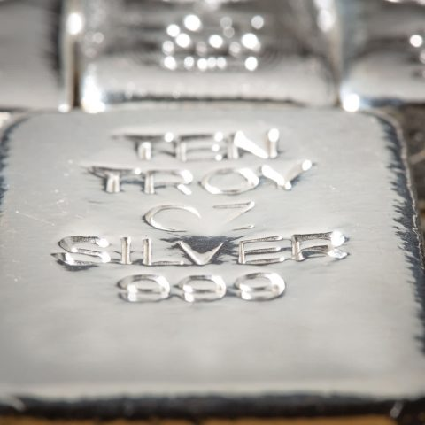 silver-jumps-11%,-the-most-in-11-years-as-reddit-traders-try-their-squeeze-play-with-the-metal