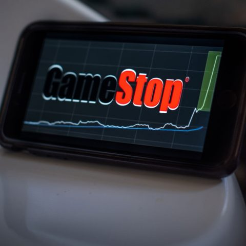 gamestop-mania-may-not-have-been-the-retail-trader-rebellion-it-was-perceived-to-be,-data-shows