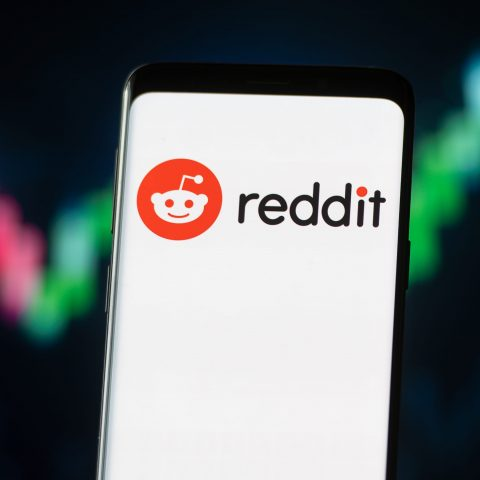 'markets-are-on-a-vodka-red-bull':-behavioral-investing-analyst-on-his-top-3-concerns-about-reddit-fueled-trading