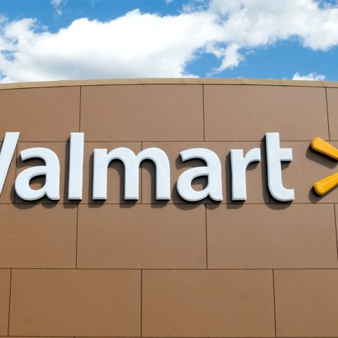walmart-earnings:-what-happened-with-wmt