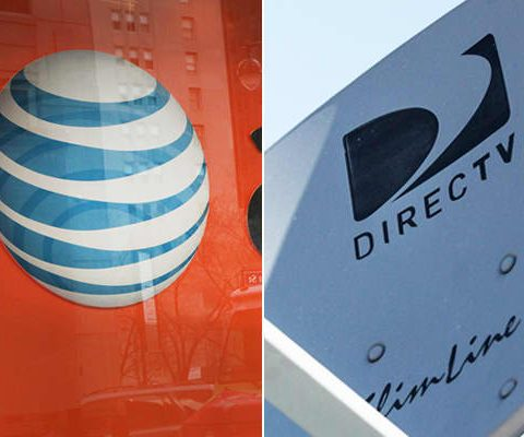 at&t-nears-deal-with-tpg-to-sell-large-minority-stake-in-directv,-u-verse-at-$15-billion-valuation