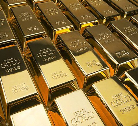 how-to-trade-gold-in-4-steps