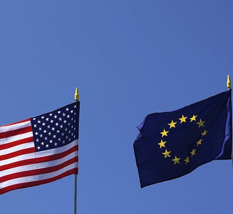 how-much-does-the-us-trade-with-the-eu?