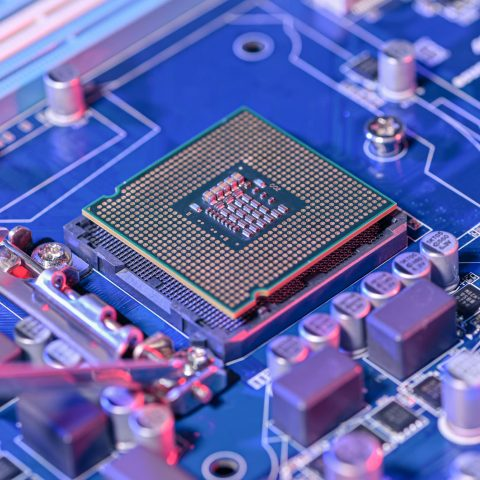 china's-most-important-chipmaker-smic-could-be-a-big-winner-from-the-global-semiconductor-shortage