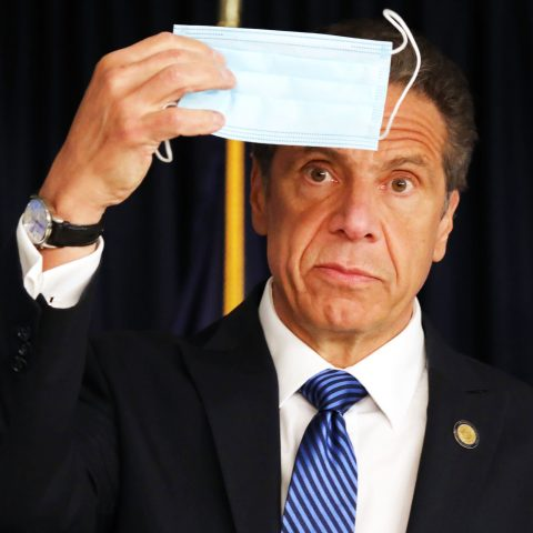 gov.-andrew-cuomo's-sexual-harassment-accuser-asks-other-women-to-come-forward,-condemns-'predatory-behavior'
