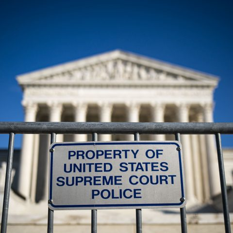 supreme-court-to-consider-scope-of-voting-rights-protections-for-minorities-as-gop-pushes-to-tighten-rules
