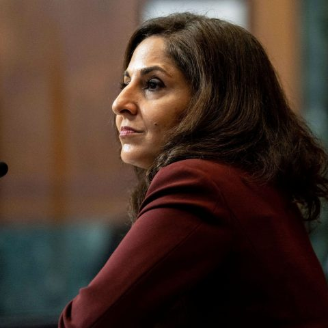 neera-tanden-withdraws-from-nomination-as-biden-budget-chief