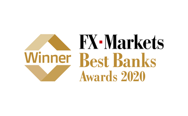 fx-markets-best-banks-awards 2020:-best-bank-for-fxpb,-post-trade-services-and-smes –-natwest-markets