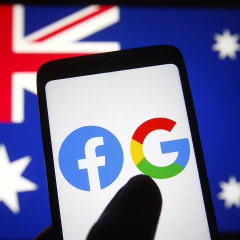 australian-treasurer-says-talks-with-facebook-on-new-media-law-were-'protracted-and-difficult'
