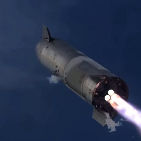 spacex-starship-prototype-rocket-explodes-after-successful-landing-in-high-altitude-flight-test