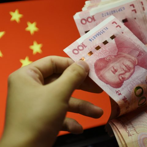 china-has-given-away-millions-in-its-digital-yuan-trials.-this-is-how-it-works