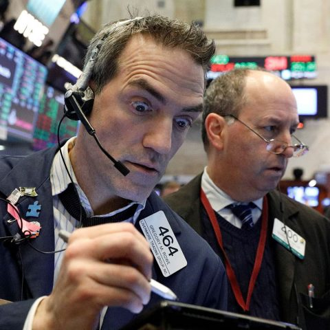 spacs-are-becoming-less-of-a-sure-thing-as-the-deals-get-stranger,-shares-roll-over