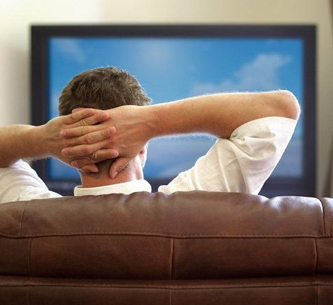 how-does-sling-tv-(dish)-work?