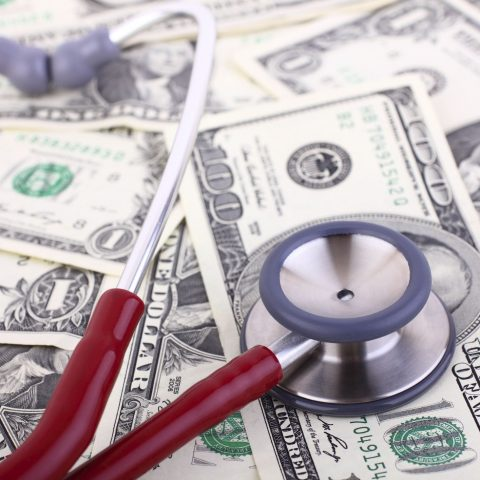 are-health-insurance-premiums-tax-deductible?