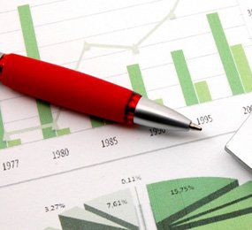 understanding-capital-and-financial-accounts-in-the-balance-of-payments