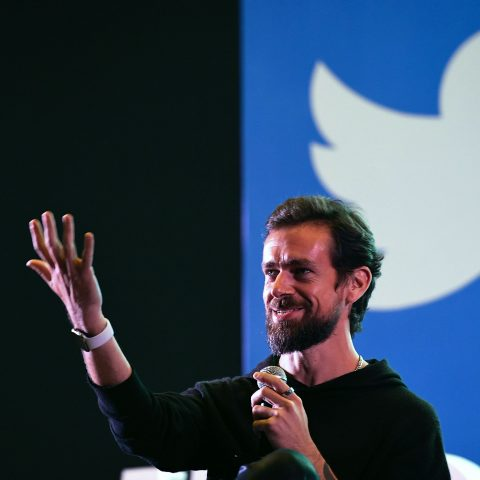 jack-dorsey-is-offering-to-sell-the-first-tweet-as-an-nft-and-the-highest-bid-is-$2.5-million