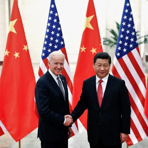 op-ed:-biden-and-xi-are-offering-dueling-worldviews-—-the-winner-will-shape-the-global-future