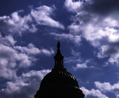unemployment-benefits-end-next-week.-it-may-be-too-late-for-congress-to-stop-it,-experts-say