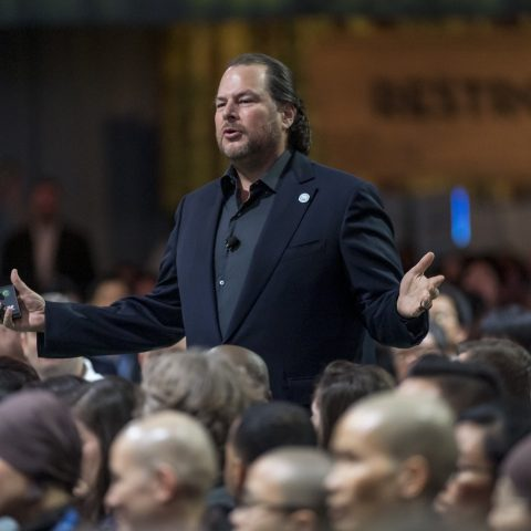how-salesforce-became-silicon-valley's-best-late-stage-tech-investor